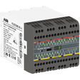 Pluto programmable safety controllers